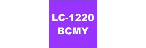 LC-1220