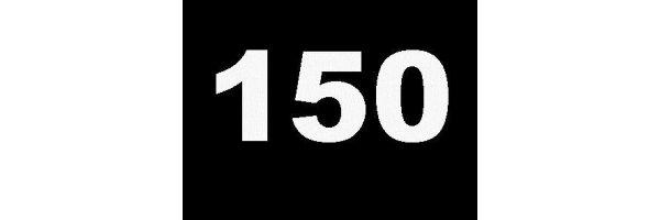 Lex 150