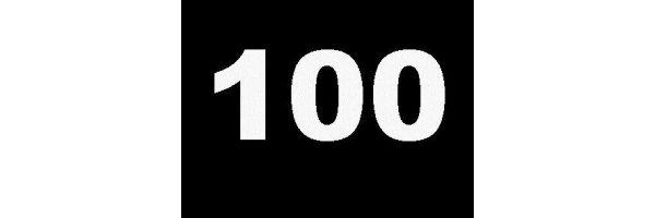 Lex 100 105XL