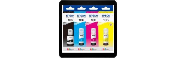 105 - 106 - T00Q140 - T004R440 - EcoTankdrucker