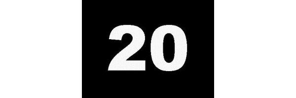 Lex 20