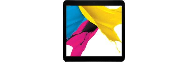Verbrauchsmaterial | Tinte | Patronen