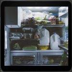 Elektrogeräte für die Küche