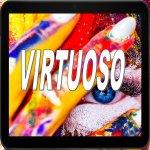 für Sawgrass - Virtuoso Geldrucker
