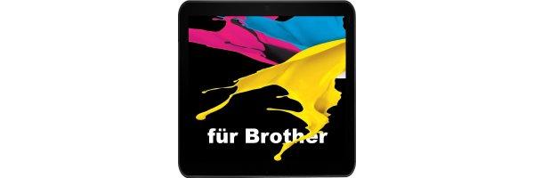 für Brother Sublimationsdrucker