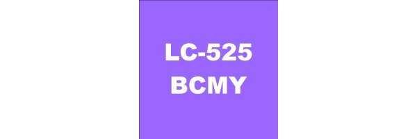 LC-525