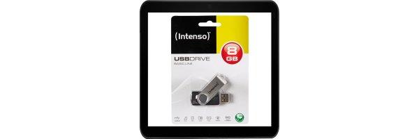 USB-Sticks