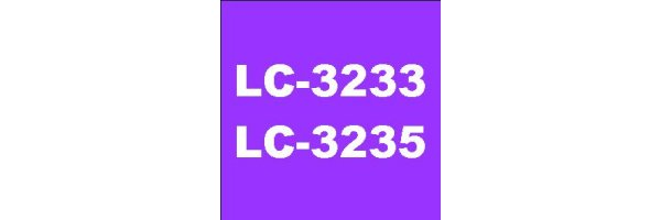 LC-3235 | LC-3233
