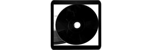DVD DVDRW/ RAM