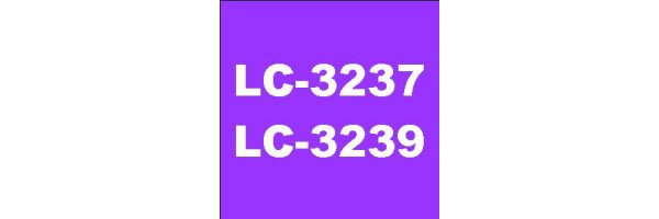 LC-3237 | LC-3239