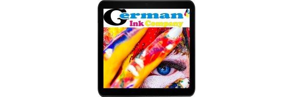 GIC (German Ink Company)
