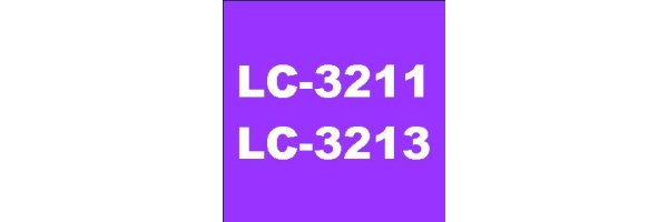 LC-3211 / LC-3213
