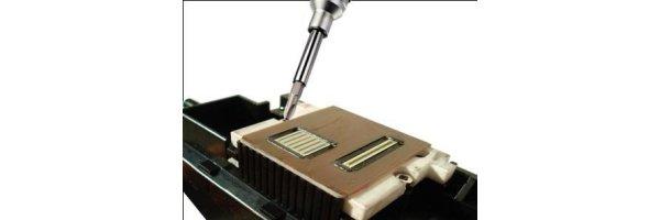 für Microlys Drucker