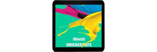 für Olivetti