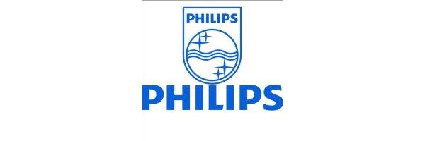 für Phillips