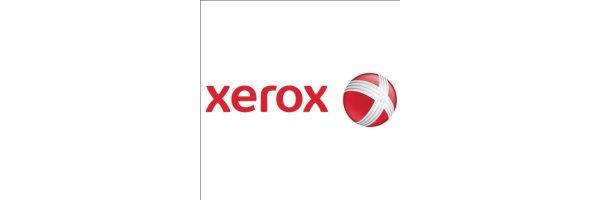 für Xerox