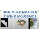 Dokumententaschen & Urkunden