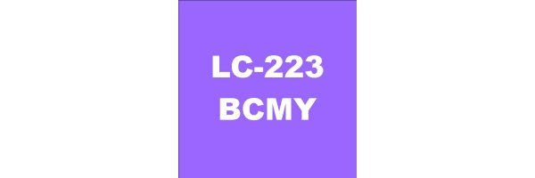 LC-223