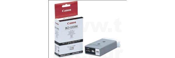 BCI-1201