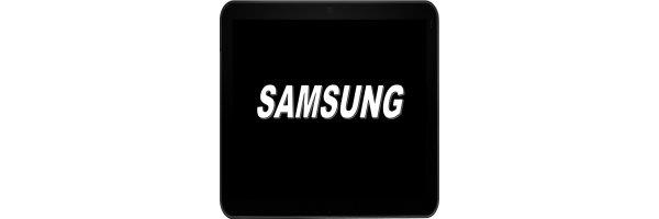 Samsung Druckerzubehörsuche