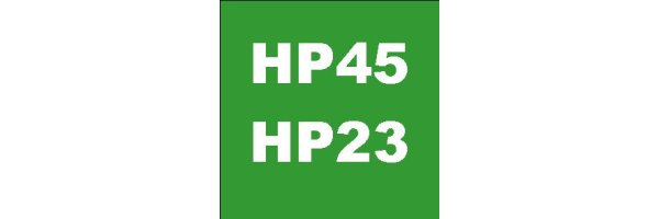 HP45 / HP23