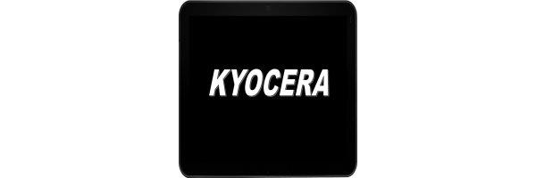 Kyocera Druckerzubehörsuche