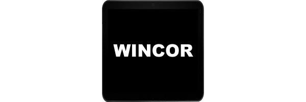 Wincor / Nixdorf
