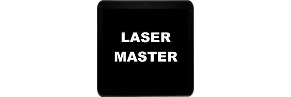 Lasermaster
