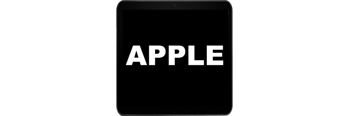 Hilfe: Sublimationsprobleme mit Apple / Mac Computer - Hilfe: Sublimationsprobleme mit Apple / Mac Computer