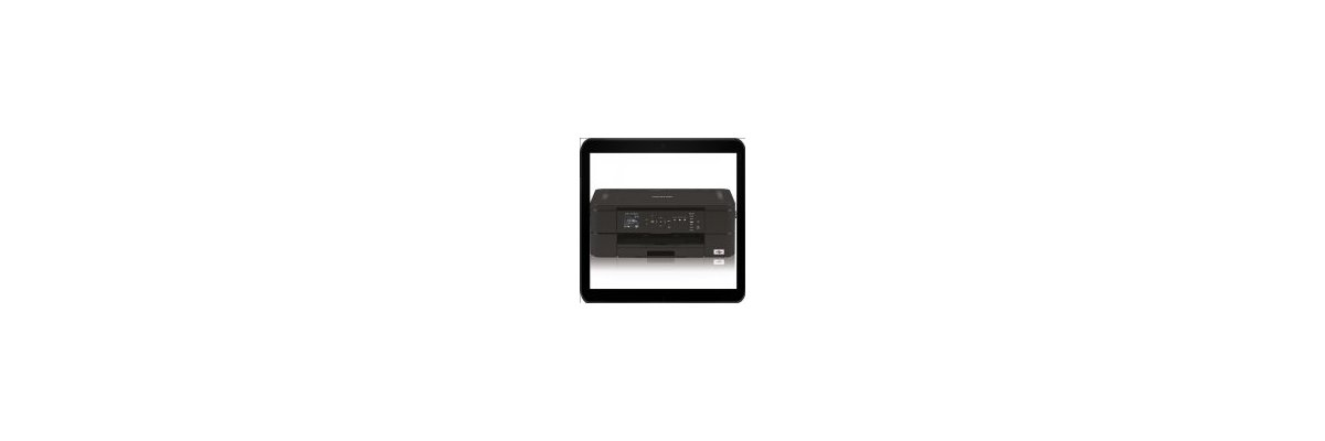 Brother DCP-J572DW Sublimationszubehör - Brother DCP-J572DW zum Sublimationsdrucker umbauen! - Brother DCP-J572DW Sublimationszubehör - Brother DCP-J572DW zum Sublimationsdrucker umbauen!
