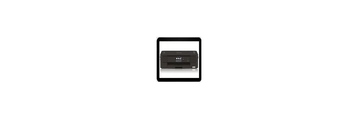 Brother DCP-J772DW Sublimationszubehör - Brother DCP-J772DW zum Sublimationsdrucker umbauen! - Brother DCP-J772DW Sublimationszubehör - Brother DCP-J772DW zum Sublimationsdrucker umbauen!