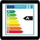 10 Watt R7S LED Stab-Lampe - 22 x 118 mm - warmweiß...