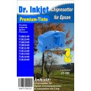 JY181 - T29 Chipresetter für Epson Druckerpatronen...