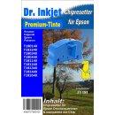 JY181 - T16 Chipresetter für Epson Druckerpatronen...
