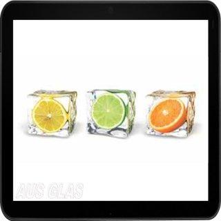 Cubes   G   Glas Nischenverkleidung 60 X 50cm   Auch Als Spritzschutz  Geeignet