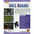PC-Spiel - Space Marines - Der Stählerene Kaiser -...