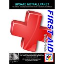 Update Notfallpaket für Epson Druckerpatronen mit...