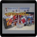T27 / T27XL - Unser großes Sublimationsstarterpaket...