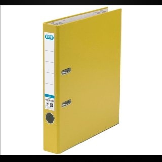 16,0 x 34,1 x 31,5 cm 6 ELBA tric system Archivbox f/ür H/ängeregistraturen Standard