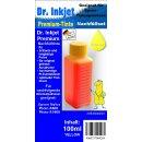ER58Y - yellow - Dr.Inkjet Premium Nachfülltinte in...
