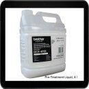 Pre-Treatment Liquid Condensed 4 Liter für GTX Serie...