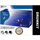 DR-3200 TiDis Ersatzdrumkit / OCP mit 25.000 Seiten...