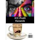 ICC Profil für Keramik erstellen lassen - für...