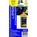 IRP439 - Dr.Inkjet Druckkopfreinigungskit für Epson...