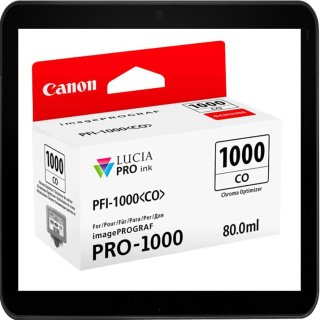 PFI1000CO - Chroma Optimizer - Canon Druckerpatrone mit...