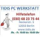 Betriebssystem Installieren mit allen Treibern und nach...