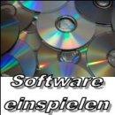 Einzelne Software installieren - je Programm