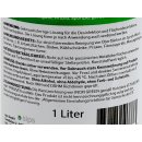 INOXI - Hände-und Flächendesinfektionsmittel- 1...