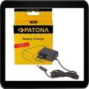 PATONA Ladegerät für Dyson V6 V7 V8 Absolute...