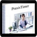Praxistimer 2022 - 365 für Einzelpraxen im Format...